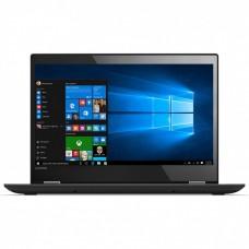 Laptop Lenovo Yoga 520, Intel Core i5-8250U 1.60GHz, 8GB DDR4, 240GB SSD, Display FullHD, Webcam, 14 Inch, Grad A-