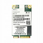 Modul Dell Genuine Laptop Wireless WIFi Card T77Z204.14HF