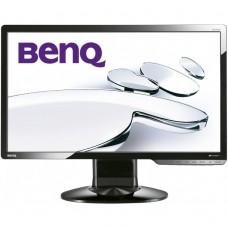 Monitor BENQ G2222HDL, 21.5 Inch Full HD, DVI, VGA