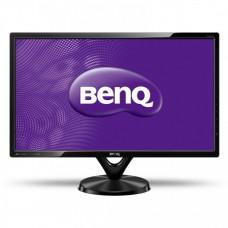 Monitor BENQ VW2245, 21.5 Inch Full HD LED, DVI, VGA