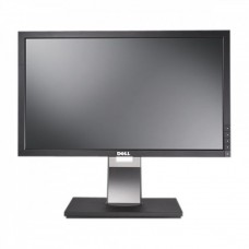 Monitor DELL P2210H LCD, 22 Inch, 1680 x 1050, VGA, DVI, Widescreen