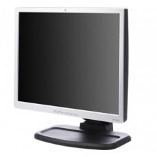 Monitor HP L1940T LCD, 19 Inch, 1280 x 1024, VGA, DVI, USB
