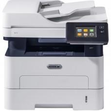 Multifunctionala Noua Laser Monocrom Xerox B215, Duplex, A4, 30ppm, 1200 x 1200, Fax, Copiator, Scanner, Wireless, USB, Retea