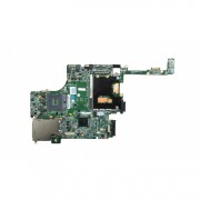 Placa de baza laptop HP + i5-2540M 2.50GHz, pentru laptop HP Elitebook 8560W, Socket 989