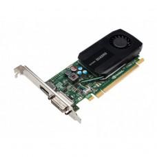 Placa video NVIDIA Quadro 600, 1GB DDR3 128-bit