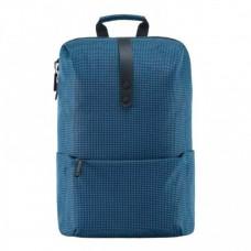 Rucsac Xiaomi Casual Backpack Albastru
