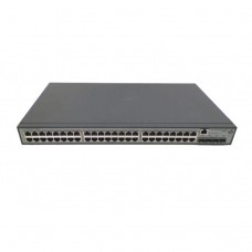 Switch 3COM 2952-SFP Plus 48-Port