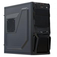 Calculator Intel Pentium G3260 3.30GHz, 4GB DDR3, 500GB SATA, GeForce GT710 2GB, DVD-RW, Cadou Tastatura + Mouse