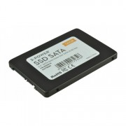 Solid State Drive (SSD) 2-Power 120GB, 2.5'', SATA III