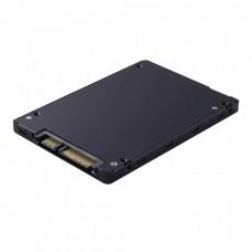 """SSD 120GB, 2.5"""", SATA, Diverse modele"""