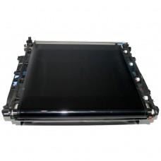 Banda de Transfer Imagine Noua pentru imprimanta HP Color LaserJet seria 9500
