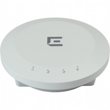 Wireless acces point Nou 802.11ac/a/b/g/n, Extreme Networks WS-AP3805i, MIMO, POE