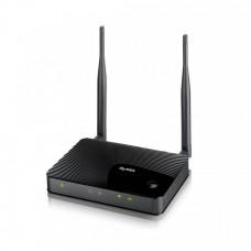 Wireless Access Point NOU Zyxel WAP3205 v2, 300Mbps, 802.11 b/g/n