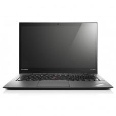 Laptop Lenovo ThinkPad X1 CARBON, Intel Core i7-4550U 1.50-3.00GHz, 8GB DDR3, 120GB SSD, 14 Inch, Webcam